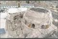 Samarra Bombing - English
