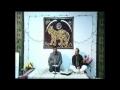 Must Listen Beautiful Poetry on Imam e Rahil (RA) - Urdu