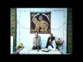 Must Listen Beautiful Poetry on Imam e Rahil (RA) 4 - Urdu