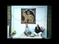 Must Listen Beautiful Poetry on Imam e Rahil (RA) 5 - Urdu