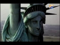 9-11 Documentary - A MUST WATCH!!!!! - URDU