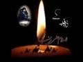 IBN-E-PAYAMBER ALWIDAH ZAHRA KA DILBER ALWIDAH-URDU