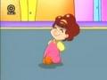 Kids Program - Animated Story Naiki and Naikokan-Moral Stories for kids - Farsi
