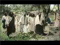 The Messiah - Movie - Persian sub Arabic