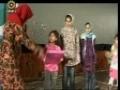 Irani Stage Program- Neelam Ghar with kids activity - Farsi