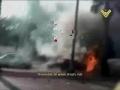 [2/3] Al-Karab Al-Thalth - Arabic الفلم الوثائقي الخراب الثالث قصة هزيمة إسرائيل