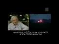 Noam Chomsky - Interview w  Israeli News 2010 - 3 of 3 - English