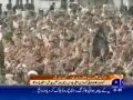 دفاع تشیع ریلی Purpose and Demands - Karachi Pakistan - 20 June 2010 - Urdu