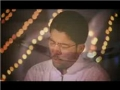 Abbas (a.s.) Naam Hai Mera - Manqabat - Mir Hasan Mir - Urdu