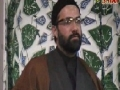 Ambassador of Light - Seminar on the Death Anniversary of Imam Khomeini (ra) Part 1 of 3 - English