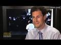Paikin on police attack against peaceful protest during G20 - 28Jun2010 - English
