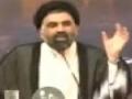 MUST WATCH - Does the readiness of UMMAT matter? - Urdu