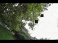 Acid Rain In Texas Compilation -English