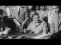 The Suez Crisis 2 of 9 - the other side of Suez - English