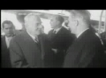 The Suez Crisis 3 of 9 - the other side of Suez - English