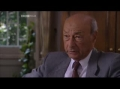 The Suez Crisis 4 of 9 - the other side of Suez - English