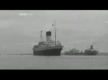 The Suez Crisis 5 of 9 - the other side of Suez - English