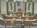 Ron Paul- Iran Sanctions = Act of War - English