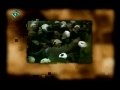 Documentary on Life of Martyr Beheshti - Part 4 - Farsi
