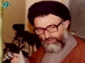 Documentary on Life of Martyr Beheshti - Part 2 - Farsi