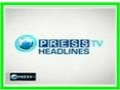 World News Summary - 13th July 2010 - English