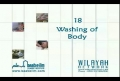 Noor-e-Ahkam 18 Washing of Body - Urdu