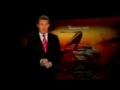 AU 60 Minutes BP Oil Spill Video, 13 June 2010, Removed by BP Demand - English