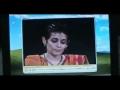 We - the Poor - Arundhati Roy - English