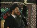 Ijtehad and Taqleed Majalis 1 Part 10 by Moulana Aqeel-ul-Garavi-Urdu