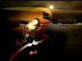 Tarana Laho key Ashk bahaney sey intro by Shuja Rizvi - URDU