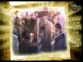 [13] Dastaan e Ishq - Urdu