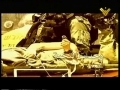 The Dawn Of Freedom - فجر الحرية - Hezbollah Nasheed War 2006 - Arabic