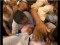 Pakistan Flood Affectees Prepare for Ramazan -11Aug2010- English