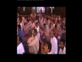 Jihade Akbar in Ramadhan By H.I. Molana syed Jan Ali kazmi Ramadhan lectures lec1 P2 - Urdu