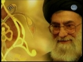 Rahber Ayatollah Khamenei Talks About The Effects of Sins (Gunah) - Farsi