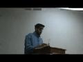 [2nd Dua & Tafseer - English] Daily Supplication of Ramadan - Source Tafsir by Agha Ali Murtaza Zaidi - English