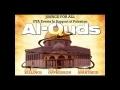 Toronto Al Quds Day 2010 - Seminar & Rally - Qoutes by Marajae - English