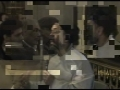 [Arabic] Azadari in the church - 2006 - H I Molana Syed JAK