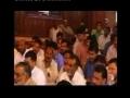 Masaib in Ramadhan masaib of hazrat e Abbas pbuh by molana syed jan ali kazmi  urdu
