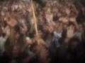 [Sada-e-Shaheed] Haideri Naara Hamara Atomi Hathyar Hay - Nasir Agha - Urdu
