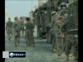 Iraq to remain occupied despite US pullout - 21Aug2010 - English