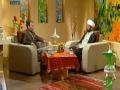 Gharana Talk Show - Topic: Strength in Marital Relationship - Urdu