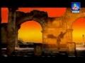 Hazbullah song  Urdu