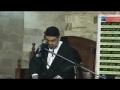Ramazan 11 - Majlis 6 - Maah-e-Ramazan Aur Kamyab Zindagi Kay Aadaab - Urdu - AMZ