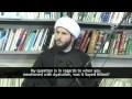 Islamic Laws Session 03 - Sh. Hamza Sodagar - English