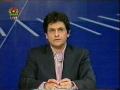 Sahar TV - Forum - CHRISTIAN ZIONISM - English