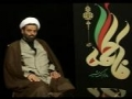 Khak bi Khatereh فیلم مستند خاک بی خاطره - Shahadat Sayyeda Zahra (s.a) - Farsi