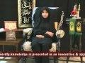 [Kids] Pehla Qadam - 13 Dastan-e-Karbala - Urdu