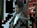 Maulana Syed Murad Raza Rizvi - Maarifat Imam Zamana aur Ikhlaaq - Daily Ramadhan Lectures - Day 11 - 1431 - 2010 - Urdu