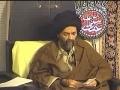 Deen-e-Haqq VS. Deen-e-Baatil by H.I. Abbas Ayleya - English